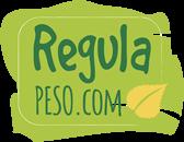 REGULA PESO
